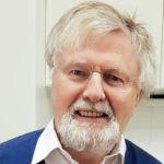 Dr. Hans-Peter Steiner